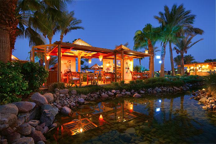 eest-restaurant-dine-2-savoy-luxury-5-stars-accommodation-sharm-el-sheikh